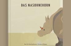 Neuerscheinung: DAS NASOHNEHORN