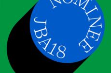 KĀMASŪTRAM für Josef Binder Award 2018 nominiert