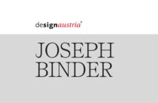 KĀMASŪTRAM gewinnt Josef Binder Award 2018