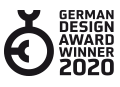 Wagner Brotlos German Design Award Winner